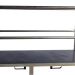 Kopia Kopia DSC00450